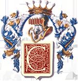 logo convento montepozzali