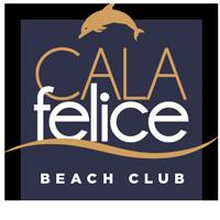 Location Cala Felice