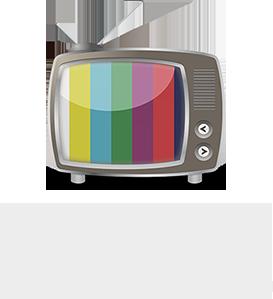 Video Arcobaleno di Andrea Stefanini