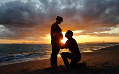 Maternity in Maremma – Autumn 2019
