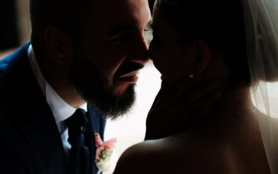 Matrimonio Jacopo & Antonia 27.07.2019