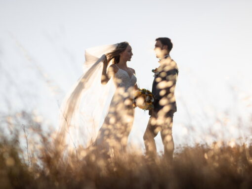 Matrimonio Matteo & Giulia