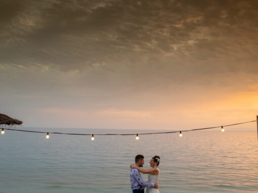 Matrimonio Luca & Elisa